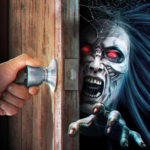 Scary Horror Escape MOD Unlimited Money 1.6