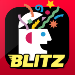 Scattergories Blitz – Ready Set List MOD Unlimited Money 1.1.5