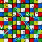 Snake Ludo – Play with Snakes and Ladders MOD Unlimited Money 2.9