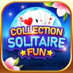 Solitaire Collection Fun MOD Unlimited Money 1.0.29