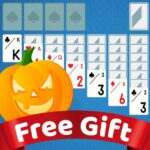 Solitaire – Play Card game Win Giveaways MOD Unlimited Money 1.526