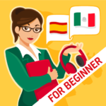 Spanish for Beginners LinDuo HD MOD Unlimited Money 5.18.2