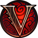 Vengeance RPG MOD Unlimited Money Varies with device