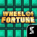 Wheel of Fortune Free Play MOD Unlimited Money 3.54