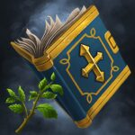 Wizards Greenhouse Idle MOD Unlimited Money 6.5.8
