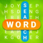 Word Search Inspiration MOD Unlimited Money 20.1113.09