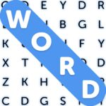 Word Search MOD Unlimited Money 1.4.5
