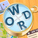 Word Trip MOD Unlimited Money 1.356.0