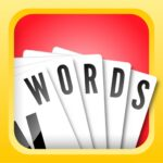 Words Out MOD Unlimited Money 1.0.35