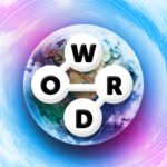 Words of the World – Anagram Word Puzzles MOD Unlimited Money 1.0.11