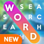 Wordscapes Search MOD Unlimited Money 1.7.1