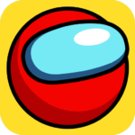 Bounce Ball 6 Red Bounce Ball Hero MOD Unlimited Money 2.3