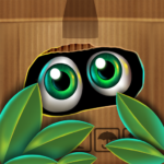 Boxie Hidden Object Puzzle MOD Unlimited Money 1.11.5