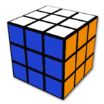 Cube Solver MOD Unlimited Money 2.4.1