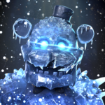 Five Nights at Freddys AR Special Delivery MOD Unlimited Money 11.0.0