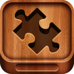 Jigsaw Puzzles Real MOD Unlimited Money 6.9.7G