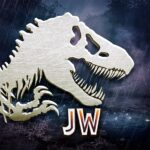 Jurassic World The Game MOD Unlimited Money 1.48.13