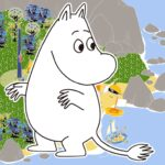 MOOMIN Welcome to Moominvalley MOD Unlimited Money 5.16.0