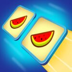 Match Pairs 3D Pair Matching Game MOD Unlimited Money 1.9