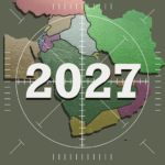 Middle East Empire 2027 MOD Unlimited Money MEE_3.5.0