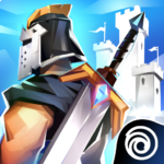 Mighty Quest For Epic Loot – Action RPG MOD Unlimited Money 6.2.1