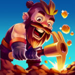 Mine Quest 2 RPG Roguelike Dungeon Crawler MOD Unlimited Money 2.2.6