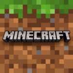 Minecraft MOD Unlimited Money Varies with device