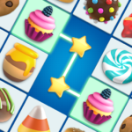 Onet Connect – Free Tile Match Puzzle Game MOD Unlimited Money 1.0.2