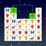 Pet Connect Puzzle – Animals Pair Match Relax Game MOD Unlimited Money 4.5.7