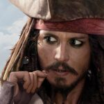 Pirates of the Caribbean ToW MOD Unlimited Money 1.0.153