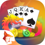 Poker VN – Mu Binh Binh Xp Xm – ZingPlay MOD Unlimited Money 5.7