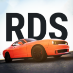 Real Driving School MOD Unlimited Money 1.0.6