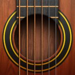 Real Guitar Free – Chords Tabs Simulator Games MOD Unlimited Money 3.32.0