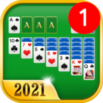 Solitaire – Classic Solitaire Card Games MOD Unlimited Money 1.3.6