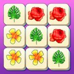 Tile King – Matching Games Free Fun To Master MOD Unlimited Money 16
