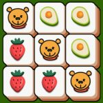 Tiled MasterMatching 3 Games MOD Unlimited Money 1.0.21