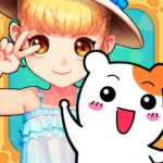 Towns Tale with Ebichu MOD Unlimited Money 2.3.164