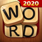 Word Connect MOD Unlimited Money 3.1126.297