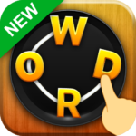 Word Connect – Word Games Puzzle MOD Unlimited Money 7.1