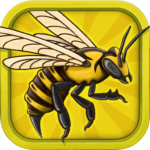 Angry Bee Evolution MOD Unlimited Money 3.3