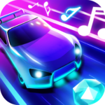 Beat Racing MOD Unlimited Money 1.1.1