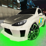 Brasil Tuning 2 – 3D Racing MOD Unlimited Money 52