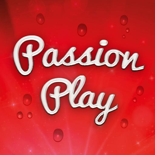 Couples Sex Game 2021 Passion Play MOD Unlimited Money 1.5.2