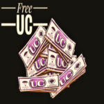 Free Uc and Royal Pass s17 MOD Unlimited Money 8.10.3z