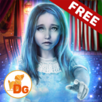 Hidden Objects – Mystery Tales 7 Free To Play MOD Unlimited Money 1.0.5