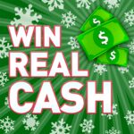 Match To Win Win Real Prizes Lucky Match 3 Game MOD Unlimited Money 1.0.2