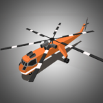 RC Helicopter AR MOD Unlimited Money 1.5.19