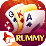 Rummy ZingPlay Compete for the truest Rummy fun MOD Unlimited Money 25.0.65