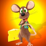 Talking Mike Mouse MOD Unlimited Money 10
