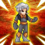 Tavern Rumble – Roguelike Deck Building Game MOD Unlimited Money 1.09